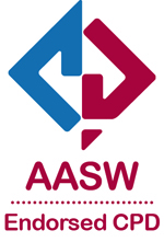 aaswcpd